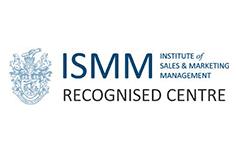 معهد إدارة التسويق والمبيعات ISMM