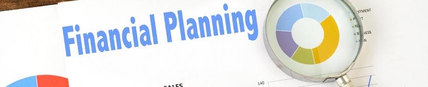 المهني المعتمد في التخطيط والتحليل المالي للشركات  دورات تدريبية في دبي