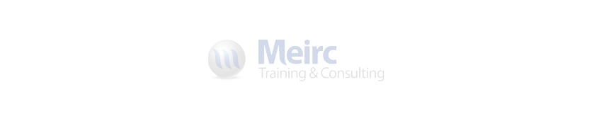 دورة ادارة وتنسيق الدورات التدريبية  دورات تدريبية في دبي