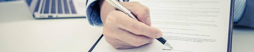 تطوير عمليات وسياسات إدارة المشتريات واتفاقيات مستوى الخدمة  دورات تدريبية في دبي