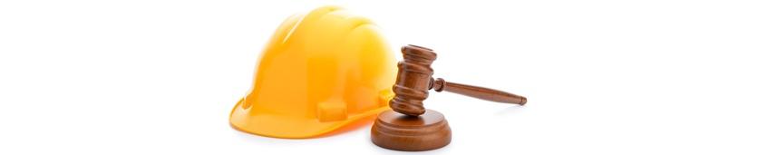 مبادئ قانون العمل في دول مجلس التعاون