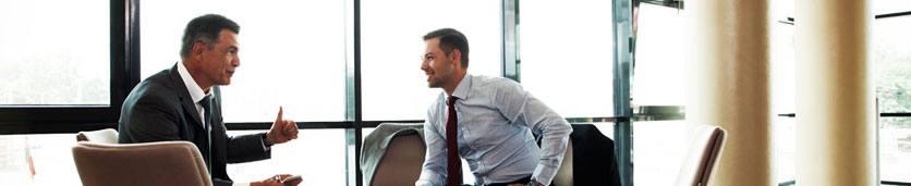 المساعد التنفيذي / المساعد الشخصي المتميز  دورات تدريبية في دبي