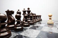 مهارات التفاوض ربح-ربح للطرفين (مصدّق من ILM)