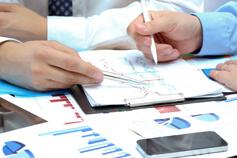 شهادة معتمدة في المعايير الدولية لإعداد التقارير المالية (CertIFR): دورة تحضيرية