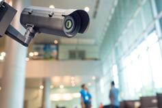 شهادة في إدارة أنظمة الأمن والسلامة