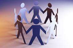 دورة موظف علاقات مهني معتمد