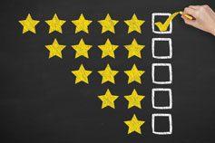 نظام شكاوي العملاء: أداة لتطوير خدمة العملاء