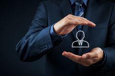 إدارة خدمة العملاء