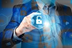 الجنائيات والتحقيقات الرقمية
