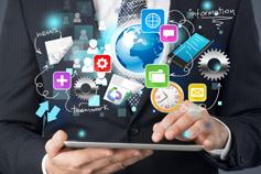 ورشة العمل المتقدمة في التسويق الرقمي