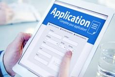 الموارد البشرية الإلكترونية:  التكنولوجيا والتوجهات الحديثة في تطبيقات وممارسات الموارد البشرية