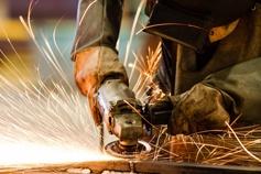 المعدات الكهربائية والسلامة: العملية والتحكم والصيانة واكتشاف الأعطال واصلاحها