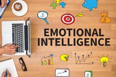 الذكاء العاطفي وتحسين أنماط الحياة