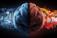 ورشة عمل الذكاء العاطفي