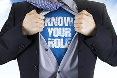 شؤون الموظفين: الأدوار والمسؤوليات