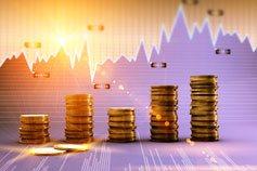 الإدارة المالية لغير الماليين