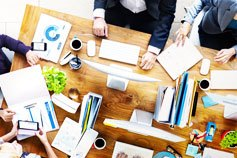 مهارات الإدارة في الموارد البشرية