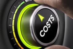 الاستراتيجيات المبتكرة في تقليل التكاليف
