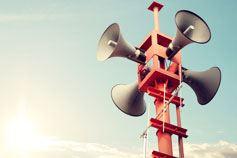 العلاقات العامة ومهارات الإعلام