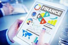 المهارات المهنية لموظفي المالية والمحاسبة