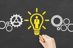 الإدارة الاستراتيجية للموارد البشرية