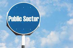 إدارة الاستراتيجية في القطاع العام