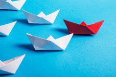 الإدارة الناجحة لخدمات الأسطول والنقل