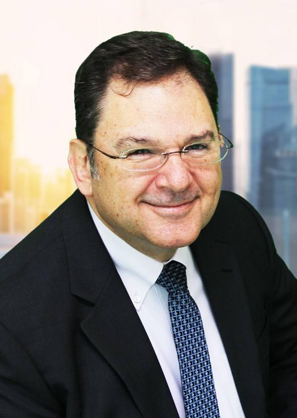 جمال سعيد,مستشار كبير,ميرك للإستشارات والتدريب