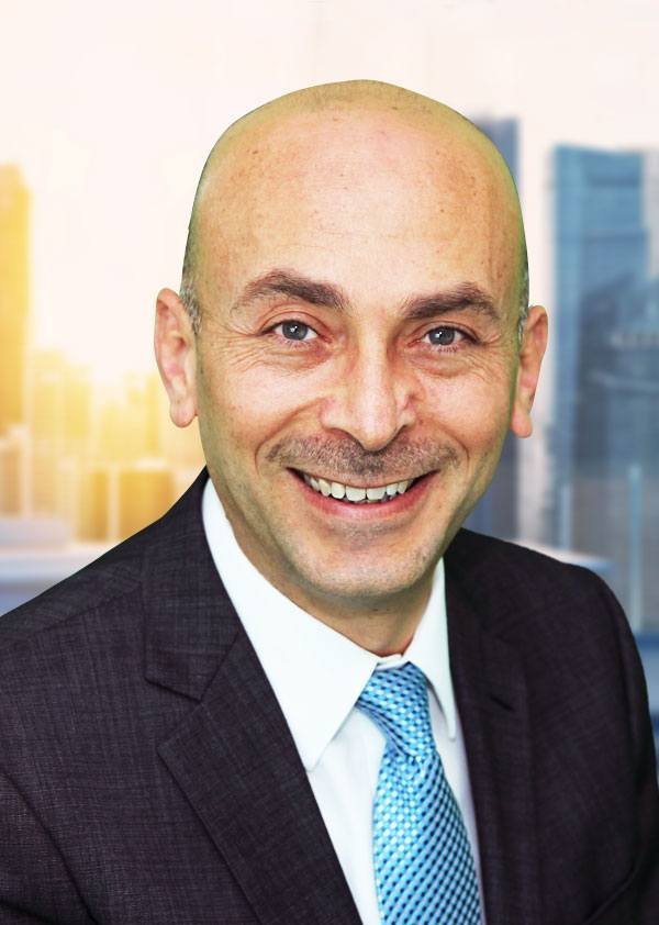 جمال بيروتي,مدير التسويق,ميرك للإستشارات والتدريب