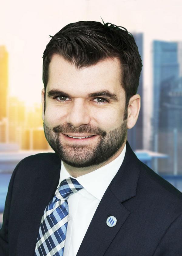 جيمي حدّاد,مستشار كبير,ميرك للإستشارات والتدريب
