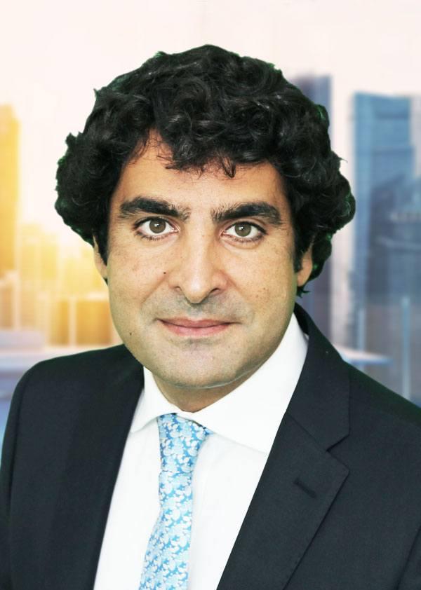 محمد جميل,مستشار الإدارة,ميرك للإستشارات والتدريب