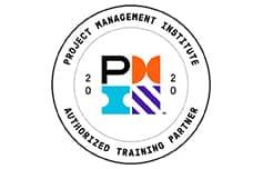 معهد شهادة إدارة المشاريع (PMI®)