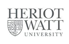 Training Courses in Heriot Watt University