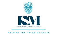 معهد إدارة المبيعات ISM