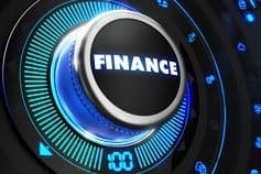 Meirc Training and Consulting in Financial Services