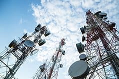 Meirc Training and Consulting in Telecom