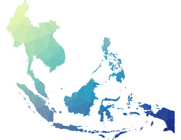 Meirc Training and Consulting in SOUTH EAST ASIA