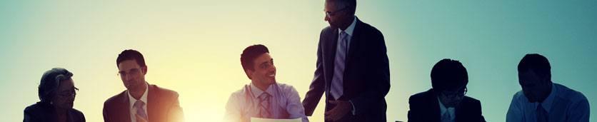 مهارات التوجيه للأداء المتميز  (مصدّق من ILM)  دورات تدريبية في