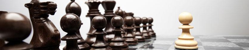 مهارات التفاوض ربح-ربح للطرفين (مصدّق من ILM)  دورات تدريبية في دبي