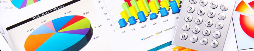 الذمم الدائنة: أفضل الممارسات الإدارية والمحاسبية  دورات تدريبية في دبي