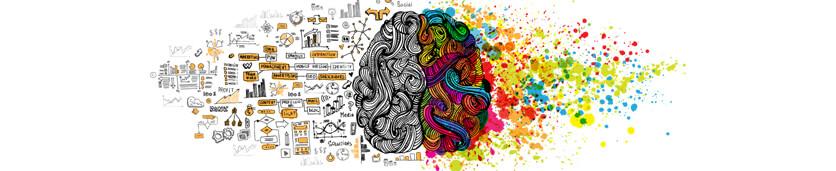 استخدام الذكاء العاطفي في تحقيق الأداء المتميّز  دورات تدريبية في دبي