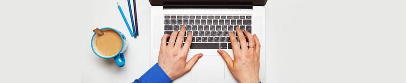 مهارات الكتابة المهنية المتقدمة  دورات تدريبية في دبي