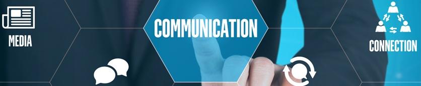 مهارات التواصل المتقدمة للأخصائيين الفعّالين  دورات تدريبية في
