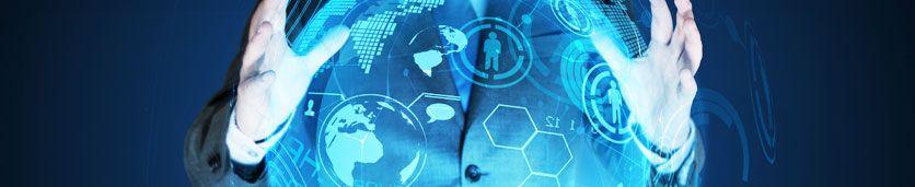 Advanced Communication Skills Training Courses in Dubai