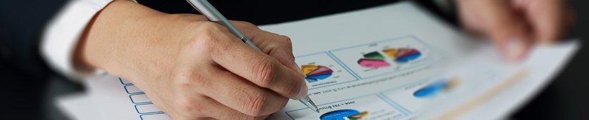 التحليل المالي المتقدم  دورات تدريبية في برشلونة, دبي