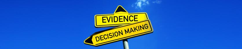التفكير التحليلي واتخاذ القرارات الاستدلالية (مصدّق من IIBA)  دورات تدريبية في دبي