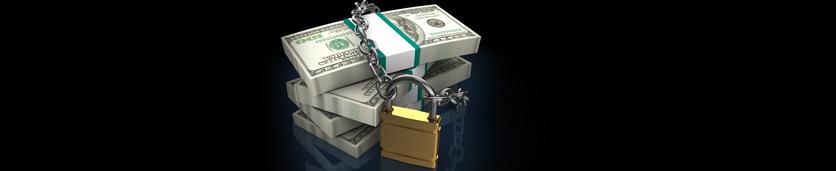 مكافحة غسيل الأموال  دورات تدريبية في