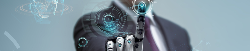 مبادئ وممارسات الذكاء الاصطناعي  دورات تدريبية في دبي