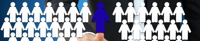 شهادة في تدقيق إدارة الموارد البشرية  دورات تدريبية في دبي