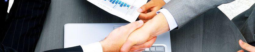 إدارة استمرارية الأعمال  دورات تدريبية في دبي